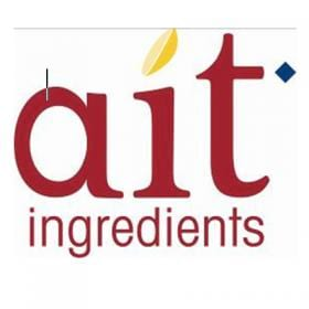 Ait-ingredients-38314