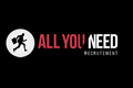 All-you-need-rh-43273