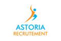 Astoria-recrutement-21731