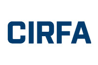 Cirfa marine nationale