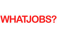 Whatjobs
